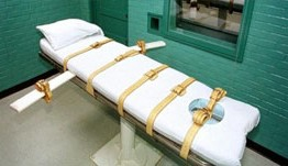 US: Oklahoma prison botches inmate execution