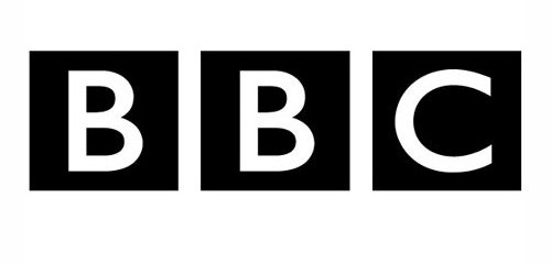 BBC upholds complaint on Israeli settlers article