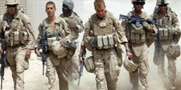 US: Obama outlines Afghanistan plans post 2014
