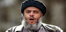 US court finds Abu Hamza guilty on terrorism charges