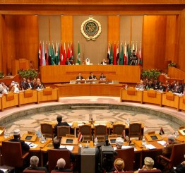 Egypt: Arab League urges 'all parties' to back Egypt's Gaza truce plan
