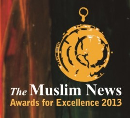 Press Release: Eleventh Muslim Awards Ceremony recognises the very best of British Muslim Achievement