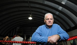 Boxing manager faces probe after vicious anti-Muslims rant