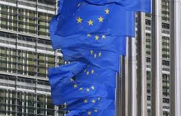 EU to intensify counter-terrorism coordination with Arab states