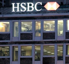 HSBC helped clients 'avoid taxes and hide millions'