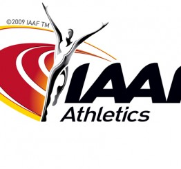 Qatar: Rights groups denounce decision to hold 2019 athletics championship in Qatar