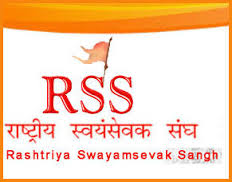 India: Right wing RSS rewrites history: Dalits 'created' by Muslim invaders
