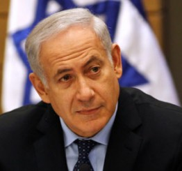 Israel: Netanyahu forms right-wing coalition