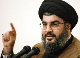 Lebanon: Nasrallah confirms Hizbullah strike on Israeli forces in Shebaa