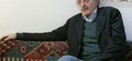 Syria: Agreement between Walid Jumblatt & Al-Nusra Front