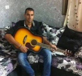 Palestine: Palestinian killed by Israeli settler near Salfit, W Bank