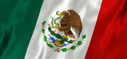 Mexico: Dozens killed in shoot-out involving police