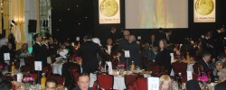 The Muslim News Awards for Excellence 2013: Guests respond
