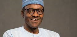Nigeria: Historic election won by retired general Buhari