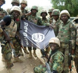 Nigeria: Boko Haram ousted from key cities