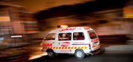 Pakistan: Ten gunned down in violent incidents in Karachi
