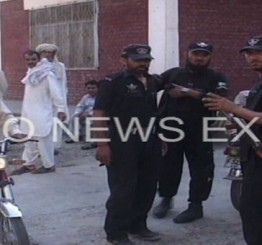 Pakistan: Armed clash claims 5 dead, 3 injured in Bannu
