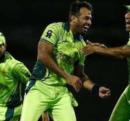 New Zealand: Seamers, Sarfraz inspire as Pakistan sink S Africa