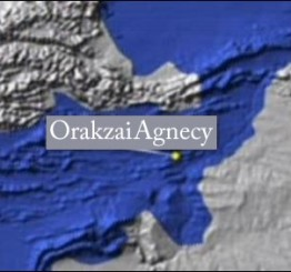 Pakistan: Five militants killed in Orakzai clashes
