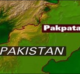 Pakistan: Pakpattan police encounter leaves 1 proclaimed offender killed, 2 held