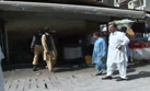 Pakistan: Hand grenade blast kills one, injures 15 in Quetta