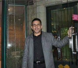 Palestine: Fateh official kidnapped by Israeli army in Jerusalem