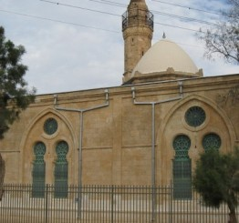 Palestine: Latest attack on Palestinian heritage, Israel reopens museum in old mosque