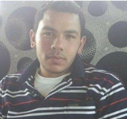 Palestine: Palestinian taxi driver killed by Israeli army