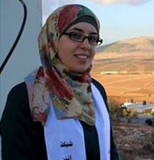 Palestine: Palestinian journalist kidnapped by Israeli army near Ramallah