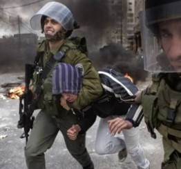 Palestine: Several Palestinians kidnapped, summoned for interrogation in West Bank