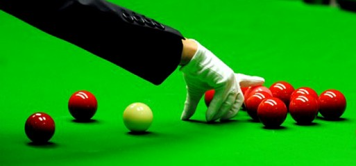 India: Majid loses to Saegkham in Asian Snooker final