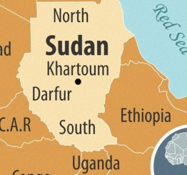 S. Sudan ambush leaves UN peacekeepers among 13 dead