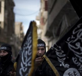 How Jordanians came to dominate al-Nusra Front