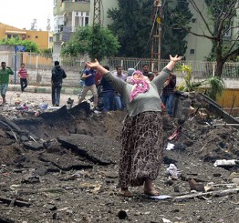 Turkey: At least 43 killed in Hatay blasts, attackers linked to Syrian regime