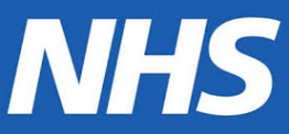 UK: Future of NHS could decide election