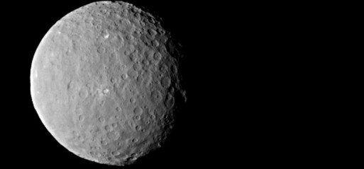 US-CERES-planet-6-march-2015-513x239.jpg