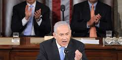 US: Obama dismisses Netanyahu's Congress speech as 'theater'