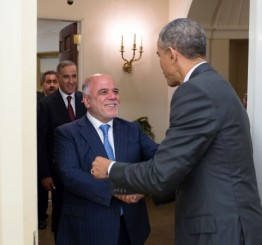 Iraq: No additional US military assistance for Iraq