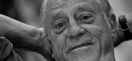 US: Washington Post 'Watergate' editor Ben Bradlee dies, aged 93