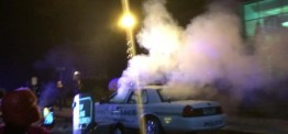 US: Ferguson braces for more protests as officer Darren Wilson speaks out