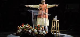 US: 'Modi in America,' India's Prime Minister dazzles New York
