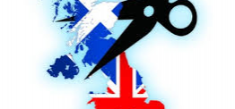 UK: Scottish referendum, 'yes' or 'no' very close call