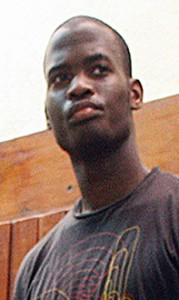 Woolwich murder suspects remanded in custody