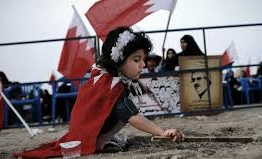 Bahrain: Political solution fails in Bahrain as monarch tightens his grip on power