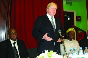 boris johnson nigerian mosque 2