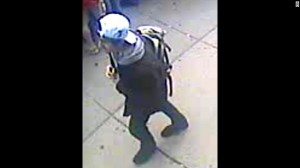 boston suspect 2 image FBI