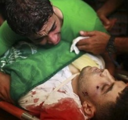 Palestine: Palestinian dies of wounds suffered during Israeli aggression on Gaza