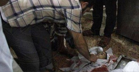 Palestine: 34 civilians killed as Israeli bombing continues