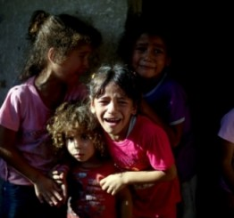 Palestine: Israeli airstrikes kill 24 Palestinians on Wed, incl 6 children