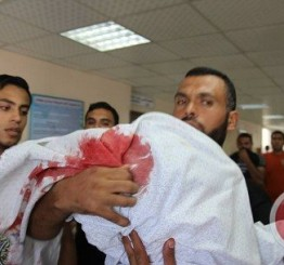 Palestine: Entire 20 members of one family in Gaza killed prior to ceasefire, as death toll tops 940